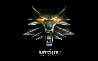 The Witcher 2 Fondos De Pantalla The Witcher 2 Fotos Gratis