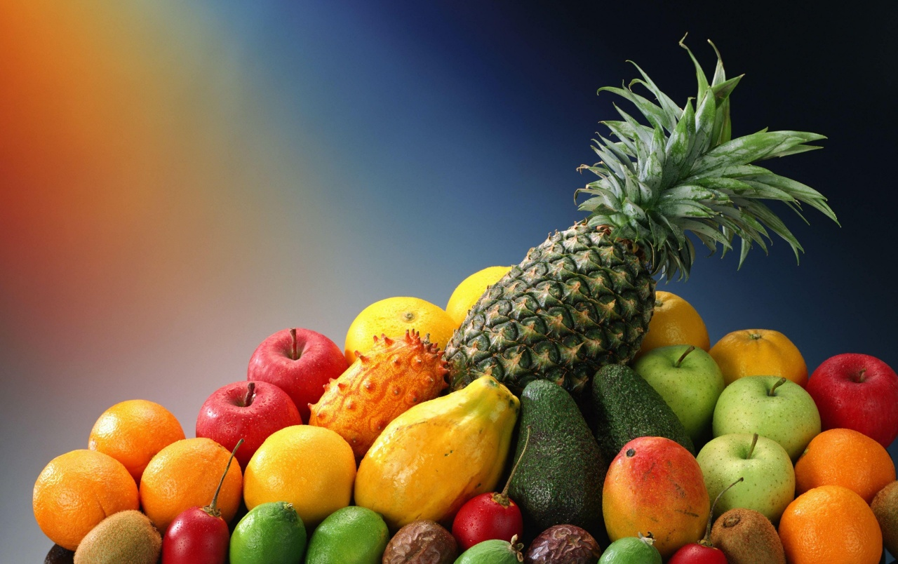Colorful Fruit Mix Wallpapers Colorful Fruit Mix Stock Photos