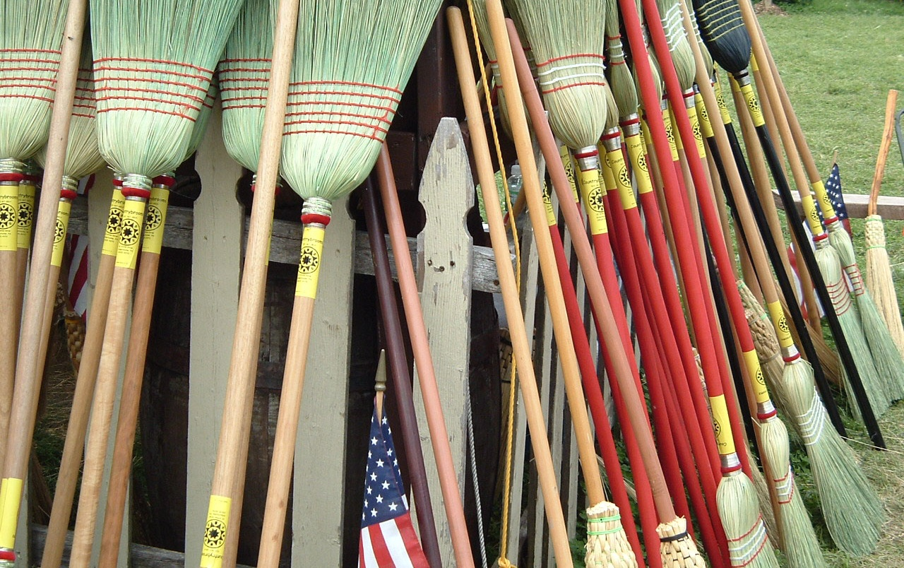 brooms wallpapers brooms stock photos