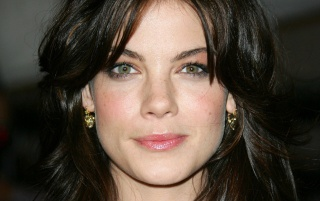 Michelle Monaghan 6 wallpapers