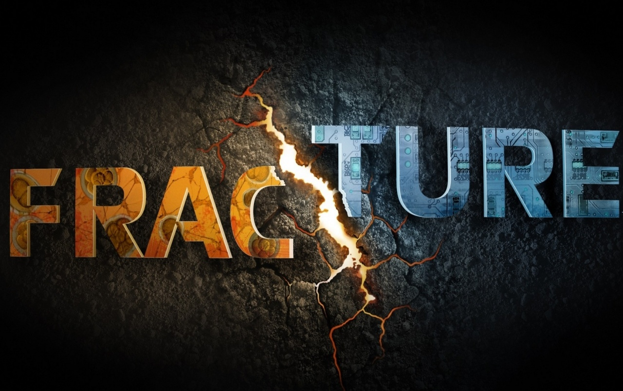 fracTURE wallpapers