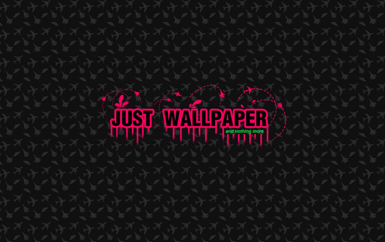 Just Wallpaper (pink) wallpapers