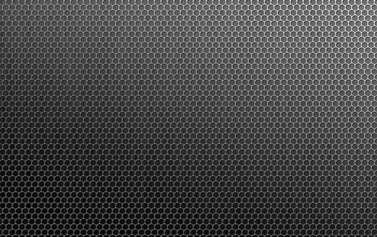 1366x768 grey honeycomb pattern - photo #2
