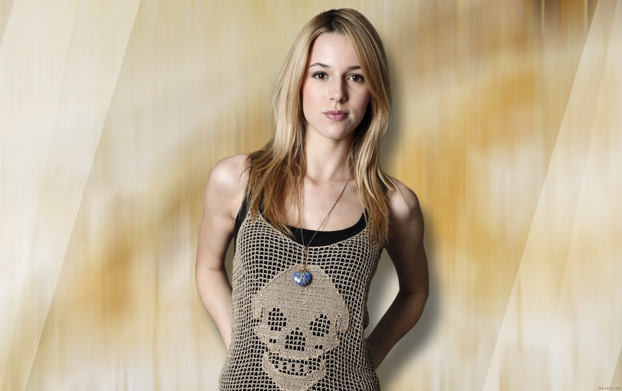 Alona Tal wallpapers