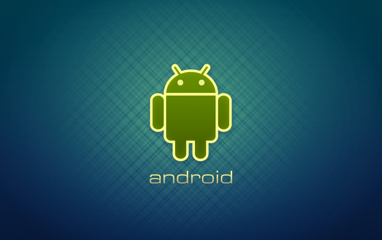 blue android wallpapers blue android stock photos