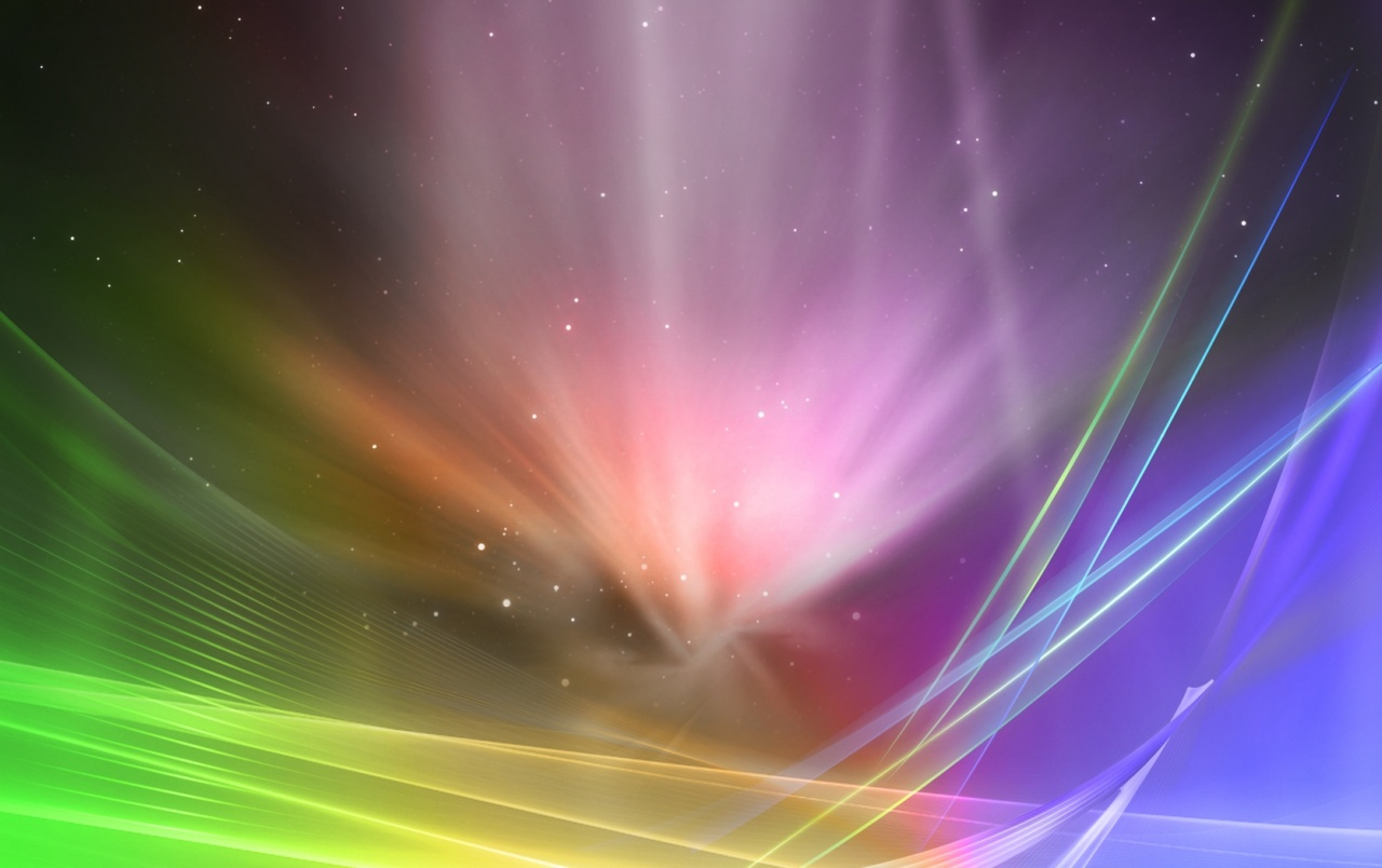 Regenbogen wallpapers