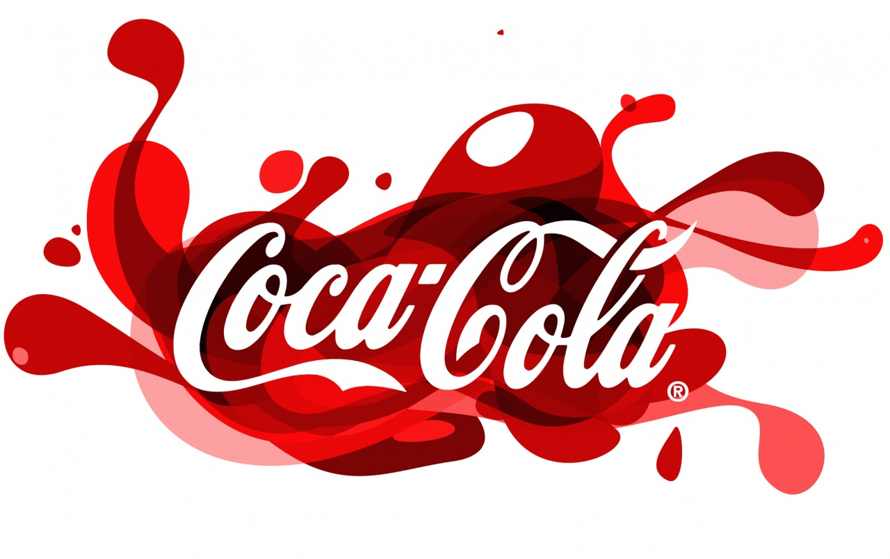 Brands_Coca Cola wallpapers
