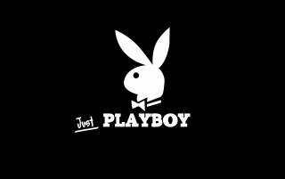 Just Playboy wallpapers