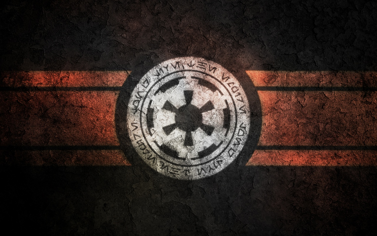 Empire wallpapers