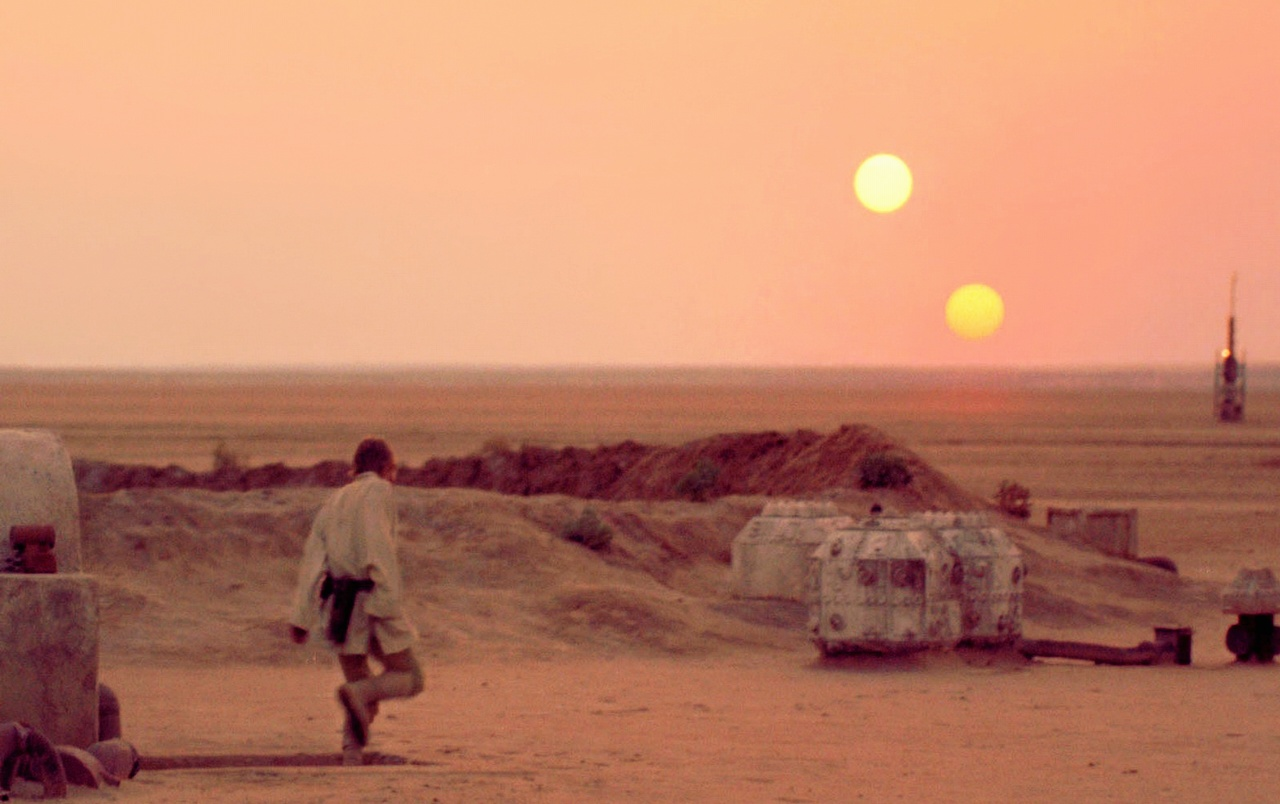 Star Wars A New Hope Wallpapers Star Wars A New Hope Stock Photos