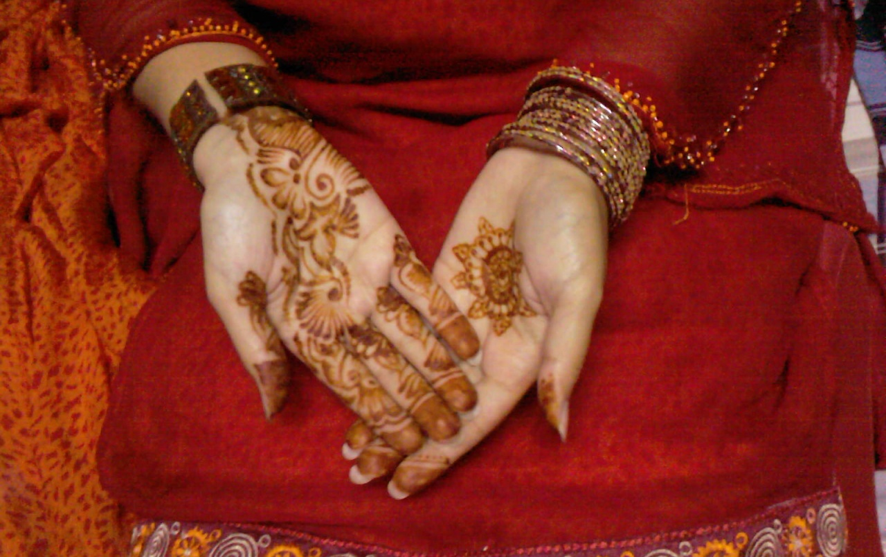 mehndi walay hath wallpapers | mehndi walay hath stock photos