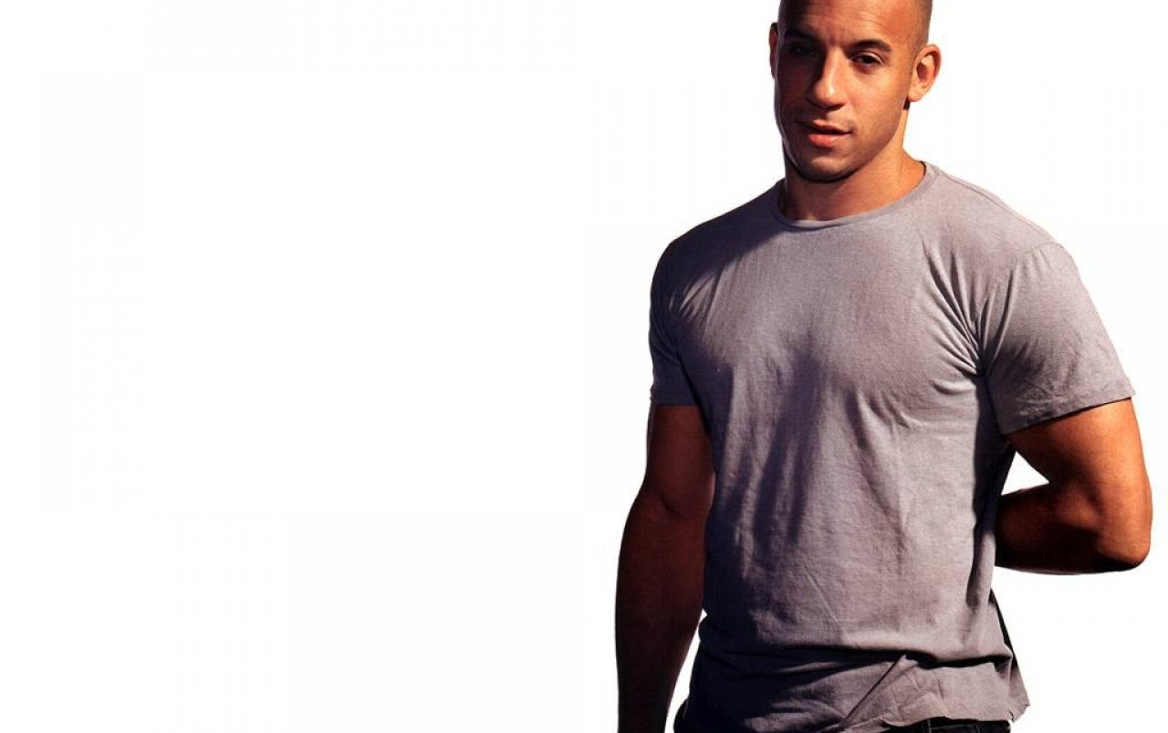 vin diesel 3 wallpapers | vin diesel 3 stock photos