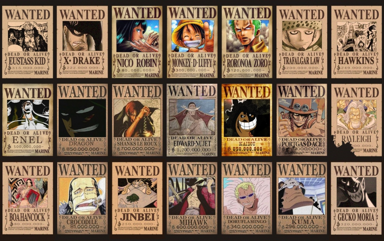 Most Wanted Pirates Wallpapers Most Wanted Pirates Stock