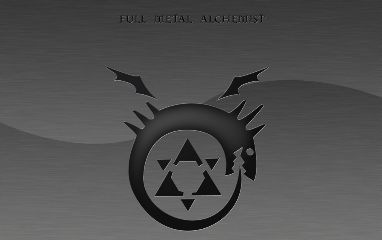 Black full metal alchemist symbol wallpapers black full metal black full metal alchemist symbol wallpapers buycottarizona Choice Image