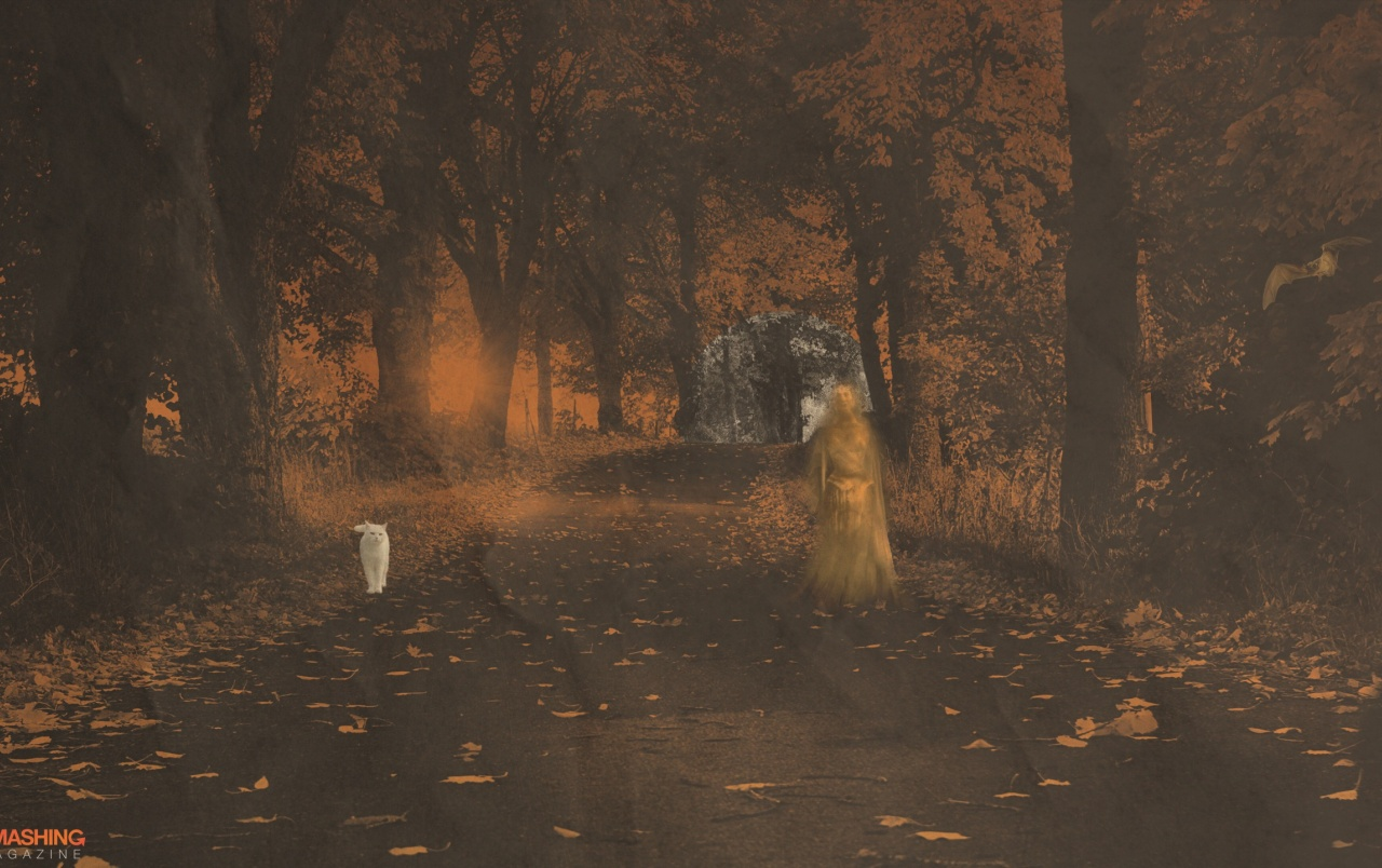 Must see Wallpaper Halloween Ghost - 31260hd  Perfect Image Reference_512095.jpg