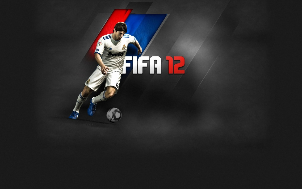 FIFA 12 Kaka Wallpapers And Stock Photos