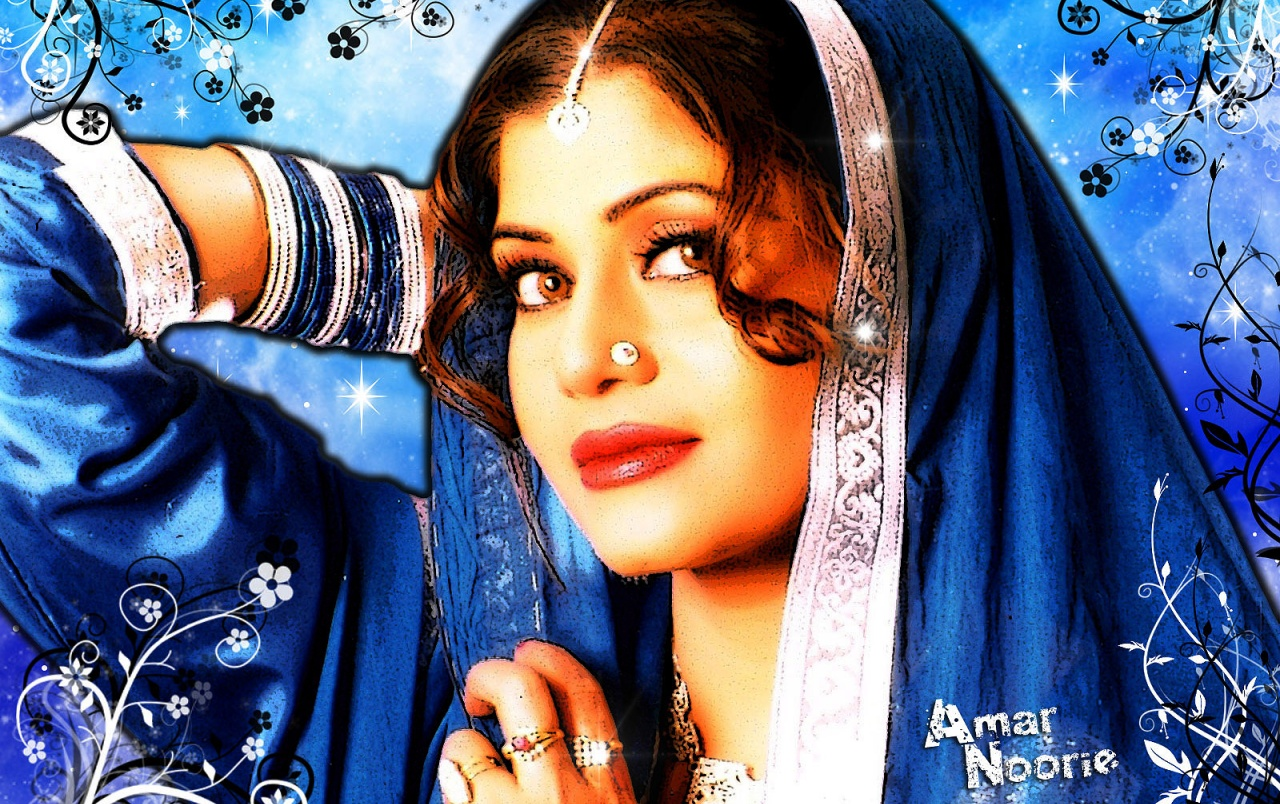 Amar Noorie wallpapers