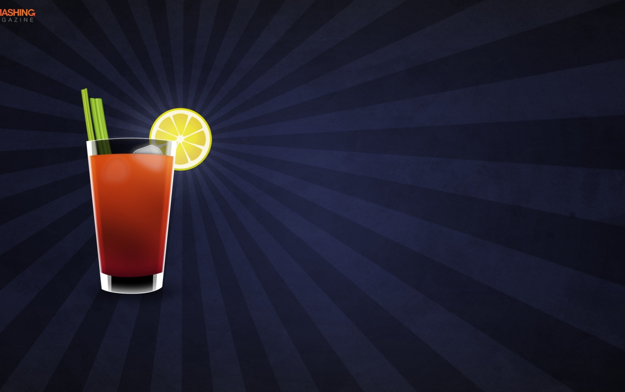 Bloody Mary Cocktail Wallpapers Bloody Mary Cocktail Stock Photos