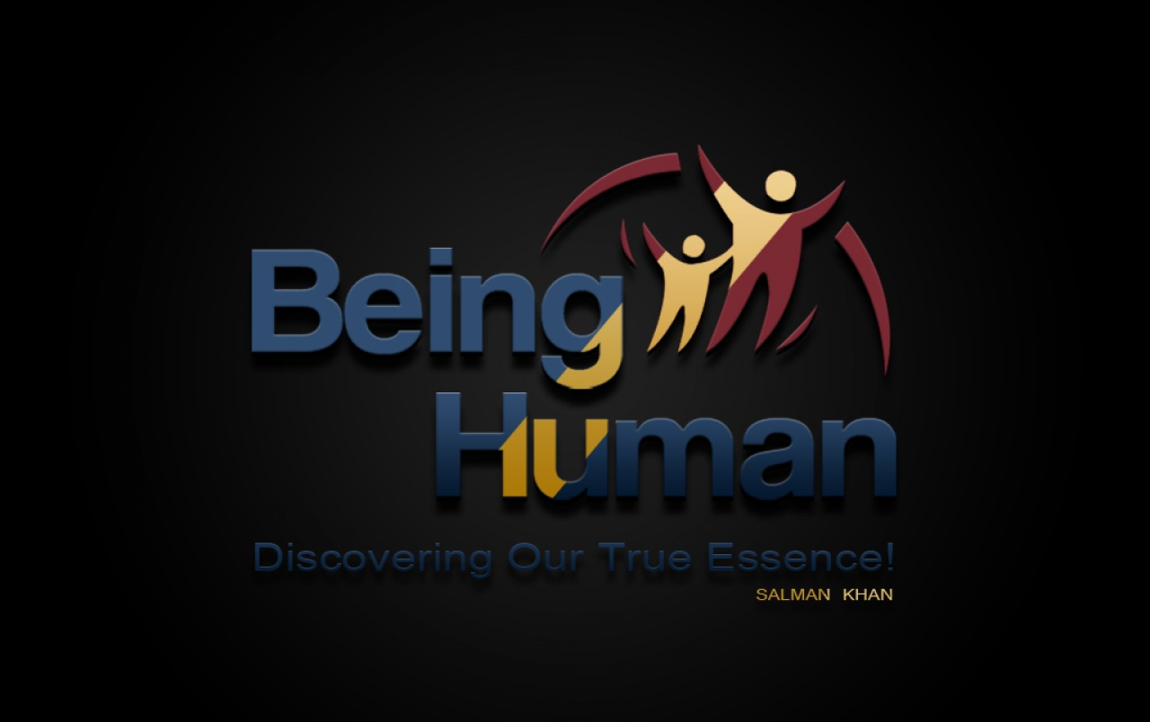 Being Human Wallpapers Being Human Stock Photos