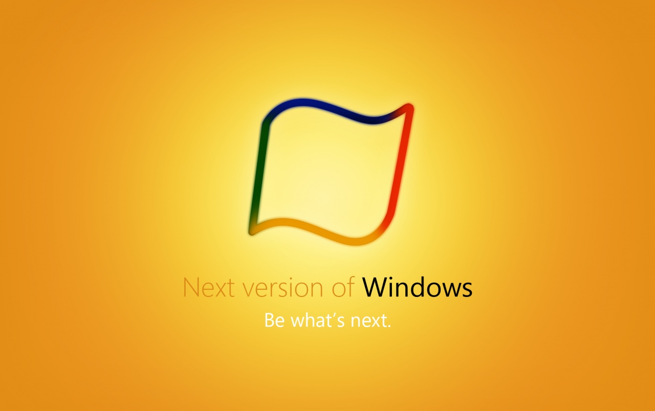 window 8 yellow wallpapers