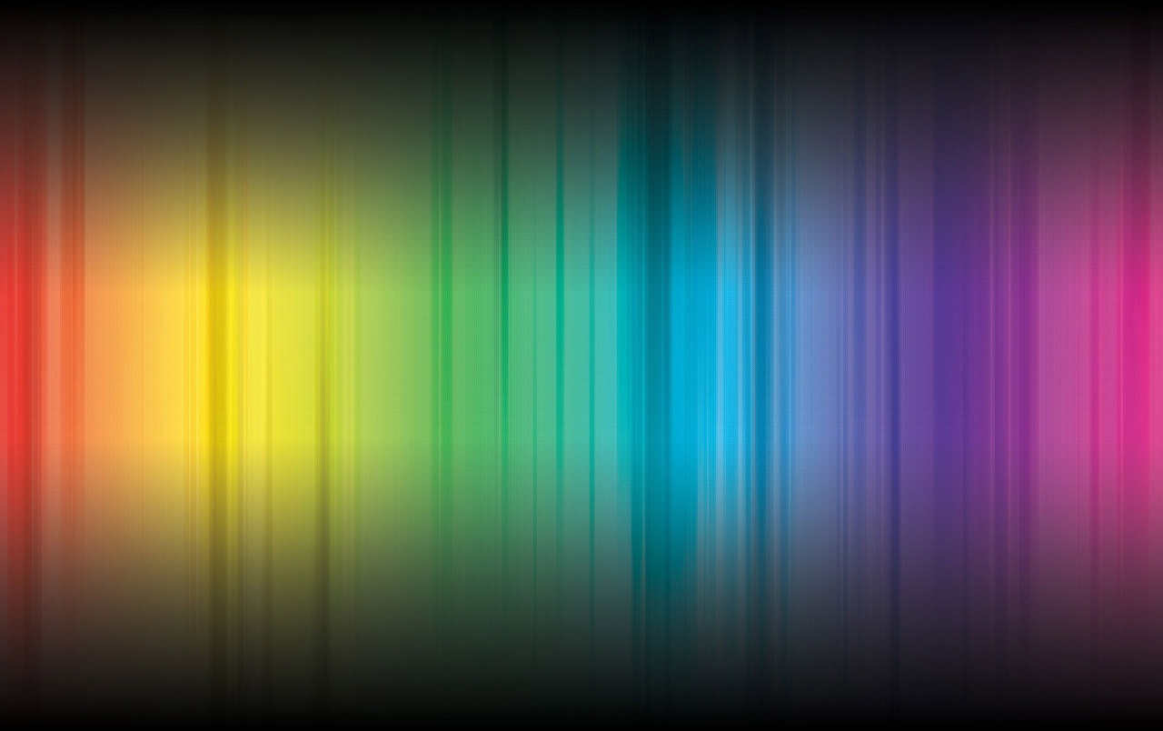 Spectrum of Light wallpapers