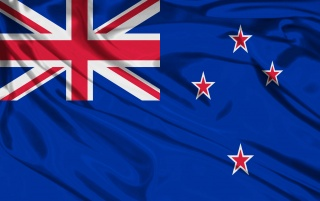 New Zealand Flag Wallpapers New Zealand Flag Stock Photos