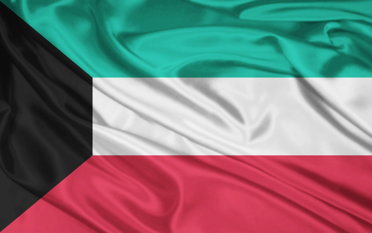 Kuwait flag wallpapers kuwait flag stock photos for Home wallpaper kuwait