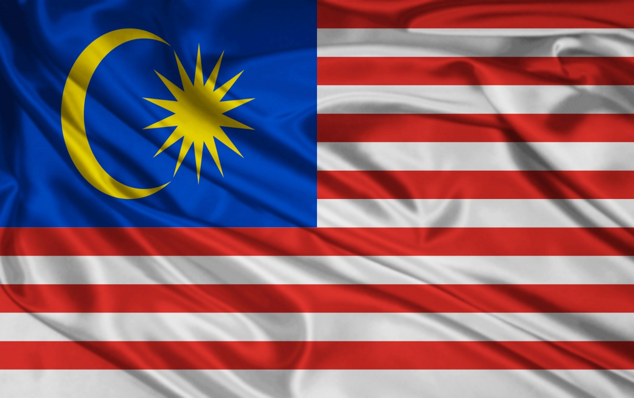 Malaysia flagge hintergrundbilder malaysia flagge frei fotos for 3d wallpaper for home in malaysia