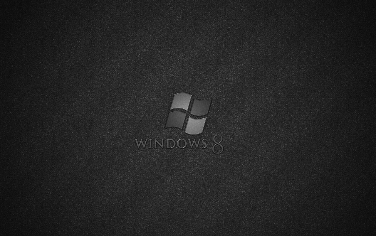 Windows 8 Black Wallpapers Windows 8 Black Stock Photos