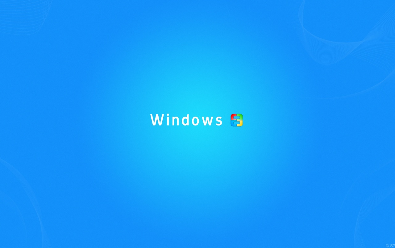 Windows 8 Stock Photos