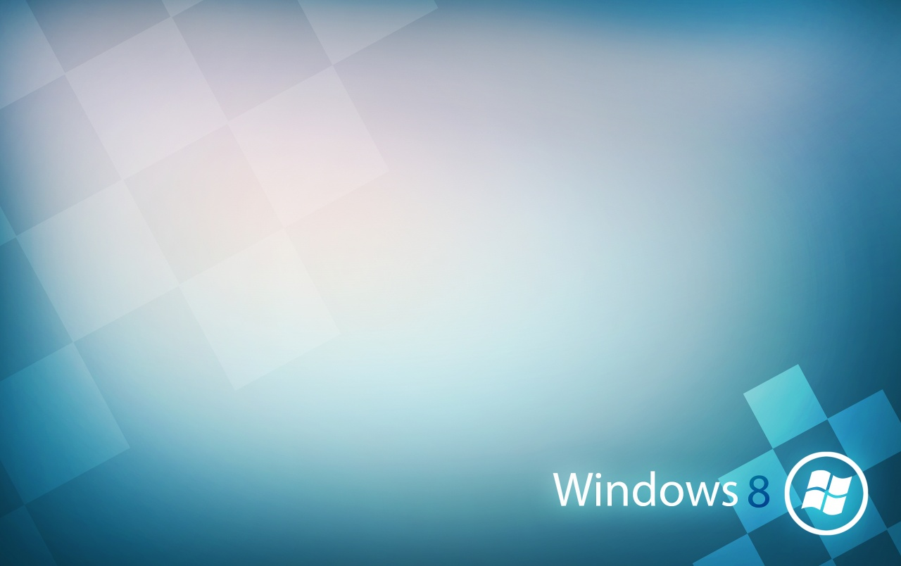 Windows 8 Squares wallpapers