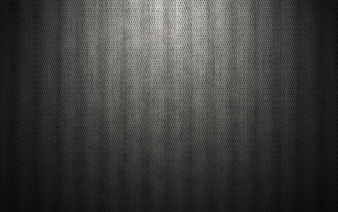 Grau Wallpaper gray pattern wallpapers gray pattern stock photos