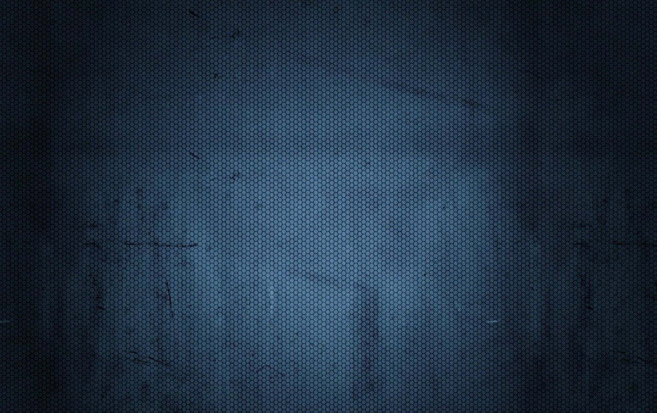 Abstract blue dark texture wallpapers abstract blue dark texture hd abstract blue dark texture wallpapers voltagebd Image collections