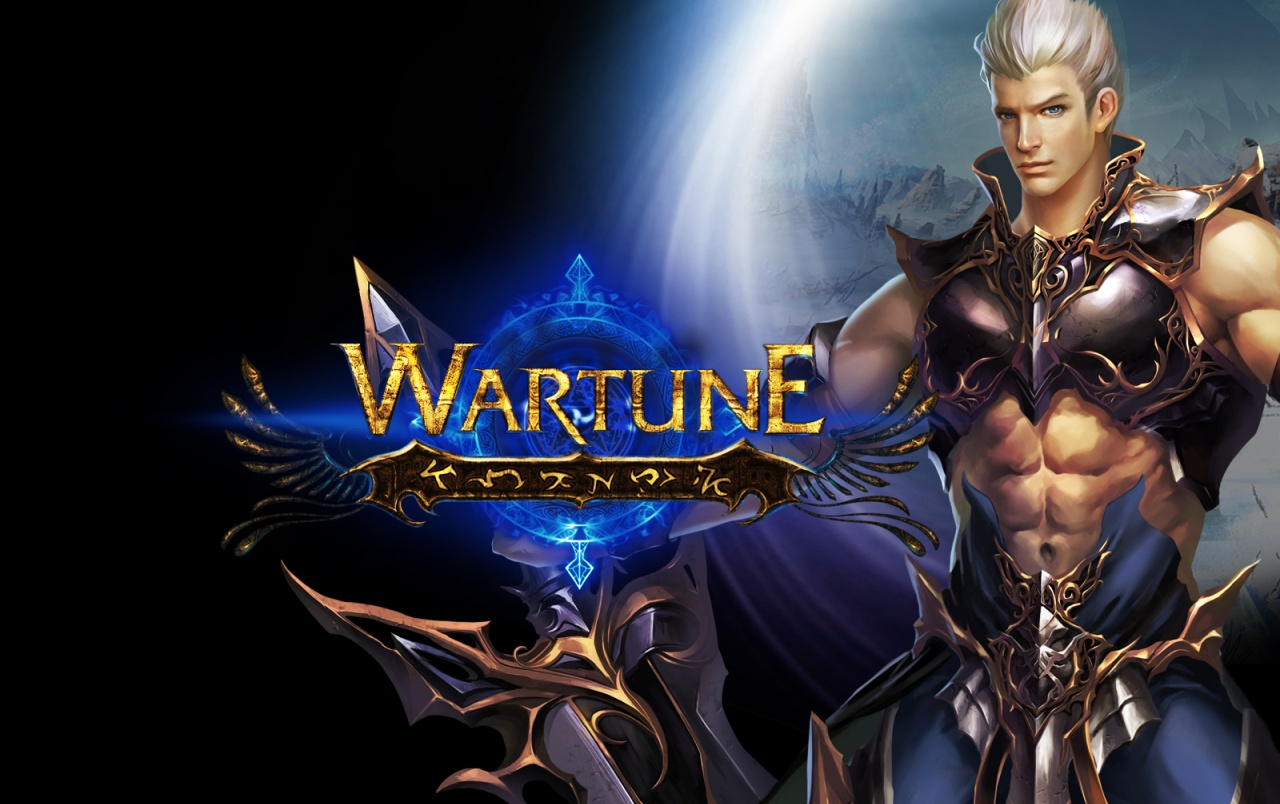 sexy-wartune-pictures