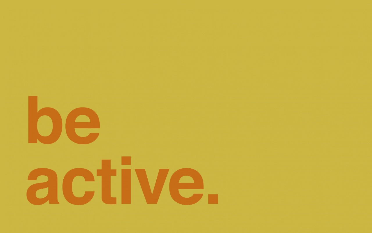 Be active wallpapers be active stock photos wide be active wallpapers voltagebd Gallery