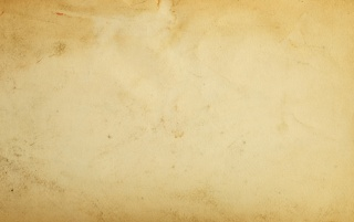Old Paper Texture wallpapers | Old Paper Texture stock photos