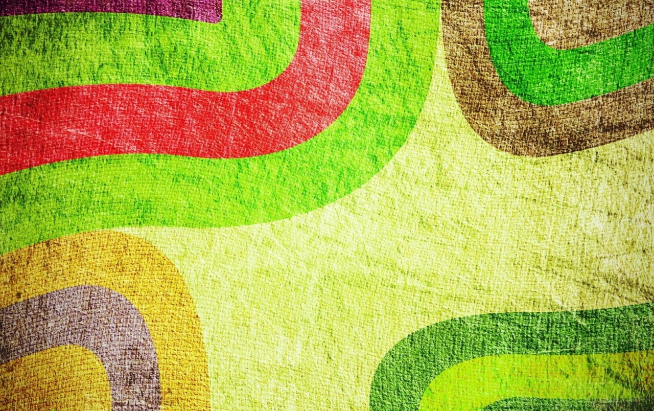 Multicolor Cloth Texture wallpapers | Multicolor Cloth ...