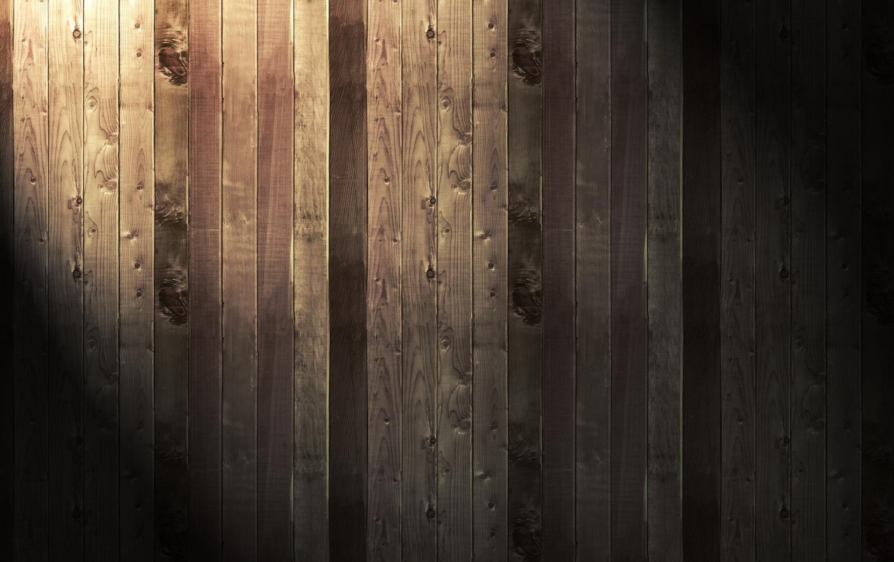 Wood Background wallpapers