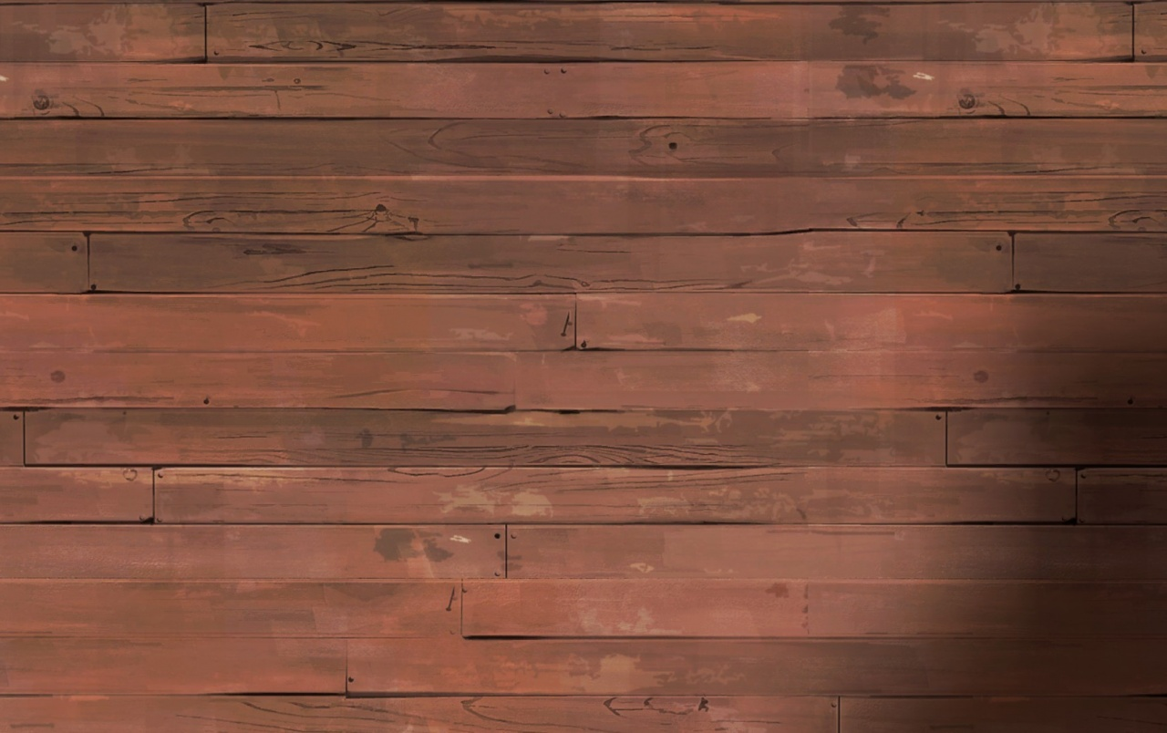 Brown Wooden Wall Wallpapers Brown Wooden Wall Stock Photos
