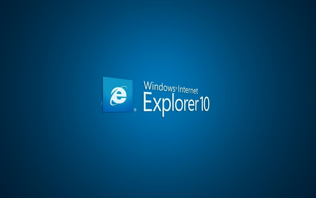 Microsoft Windows Internet Explorer 10 wallpapers
