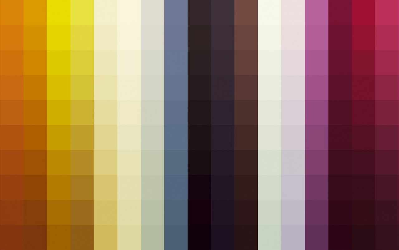 Colored Squares wallpapers