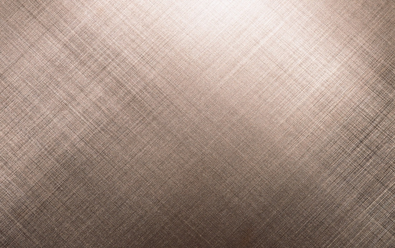 Grunge Fabric Texture wallpapers
