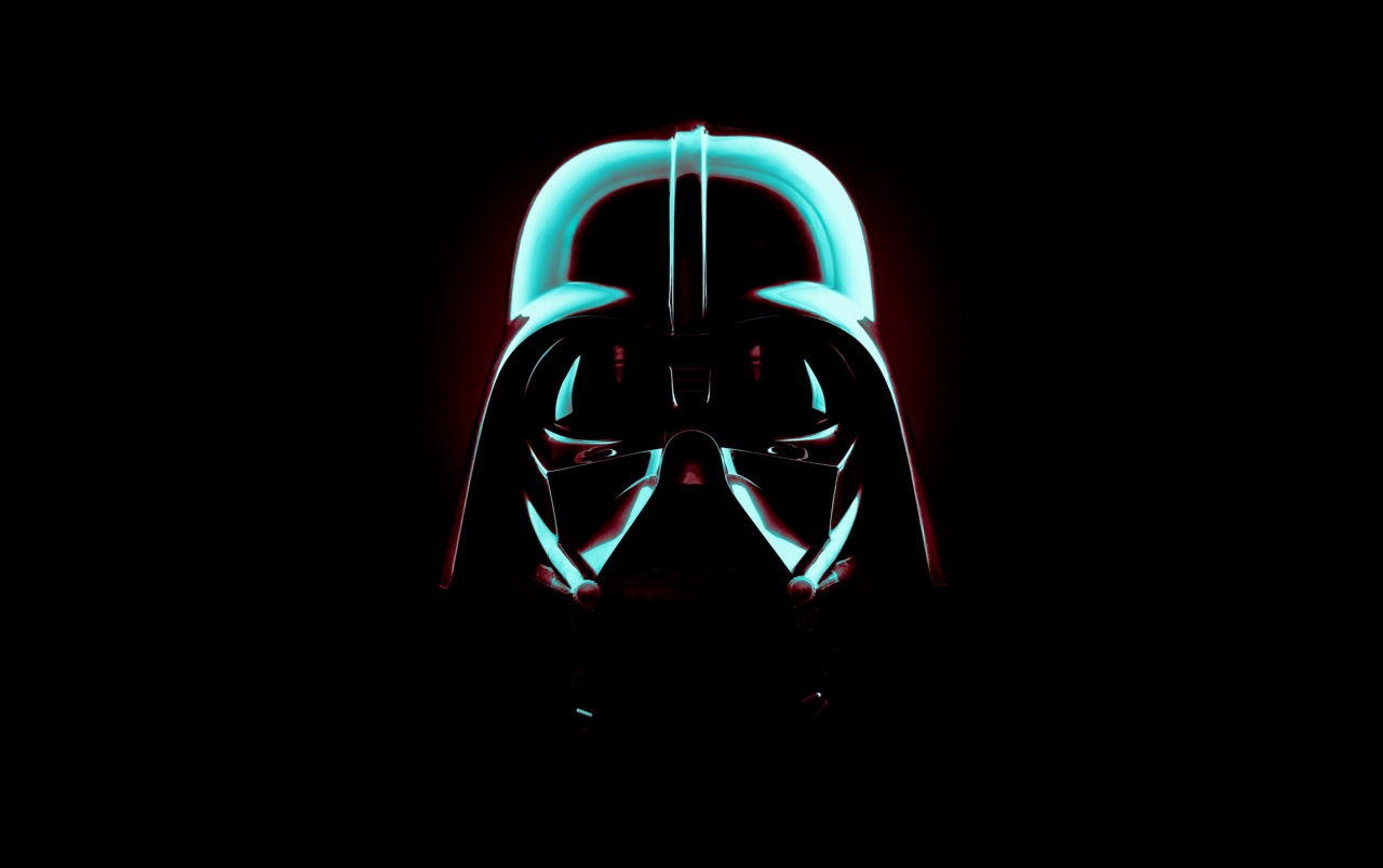 Star Wars Darth Vader Mask wallpapers