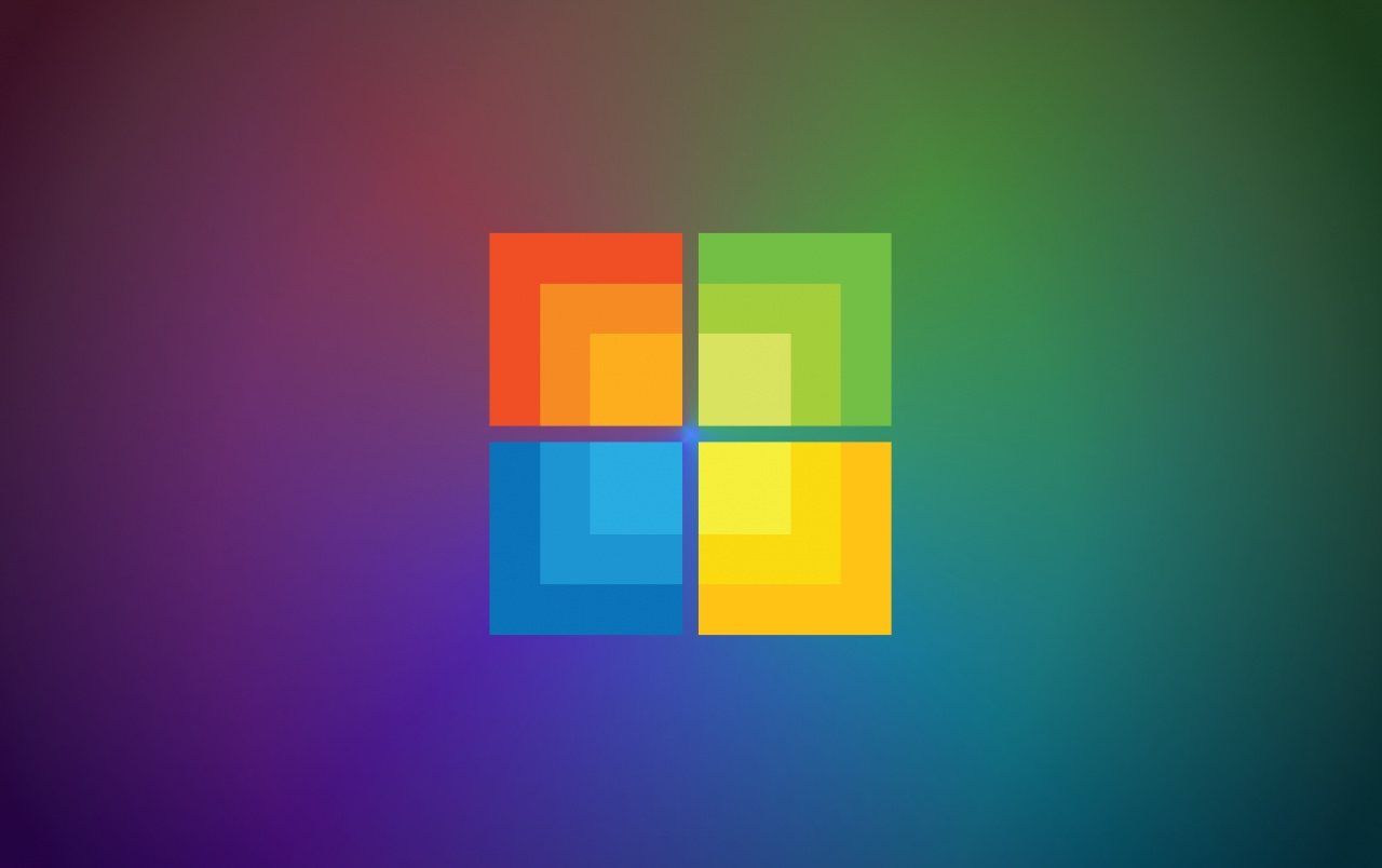 microsoft windows 8 metro logo wallpapers | microsoft windows 8
