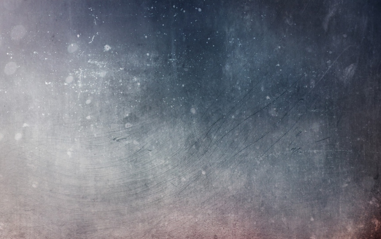 Grau Wallpaper gray grunge wall wallpapers gray grunge wall stock photos