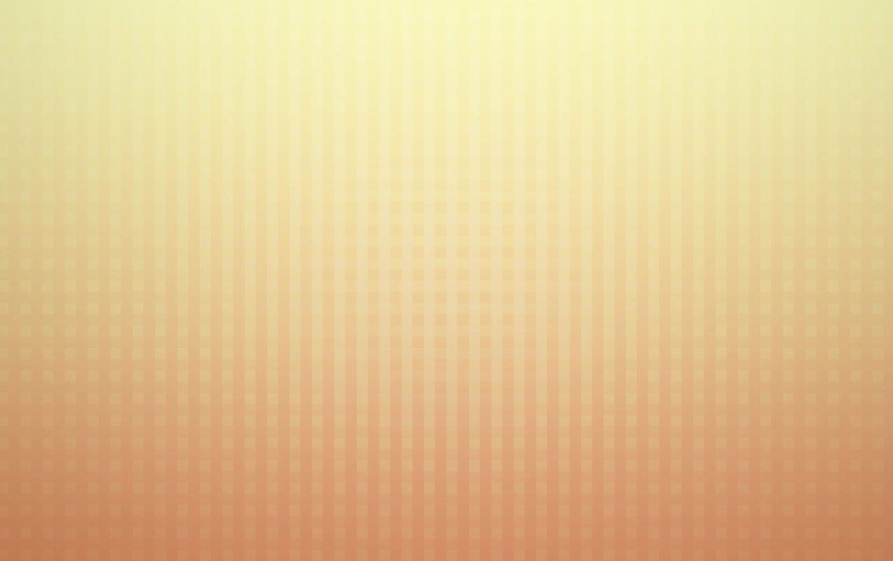 Light Orange Abstract Pattern Wallpapers Light Orange