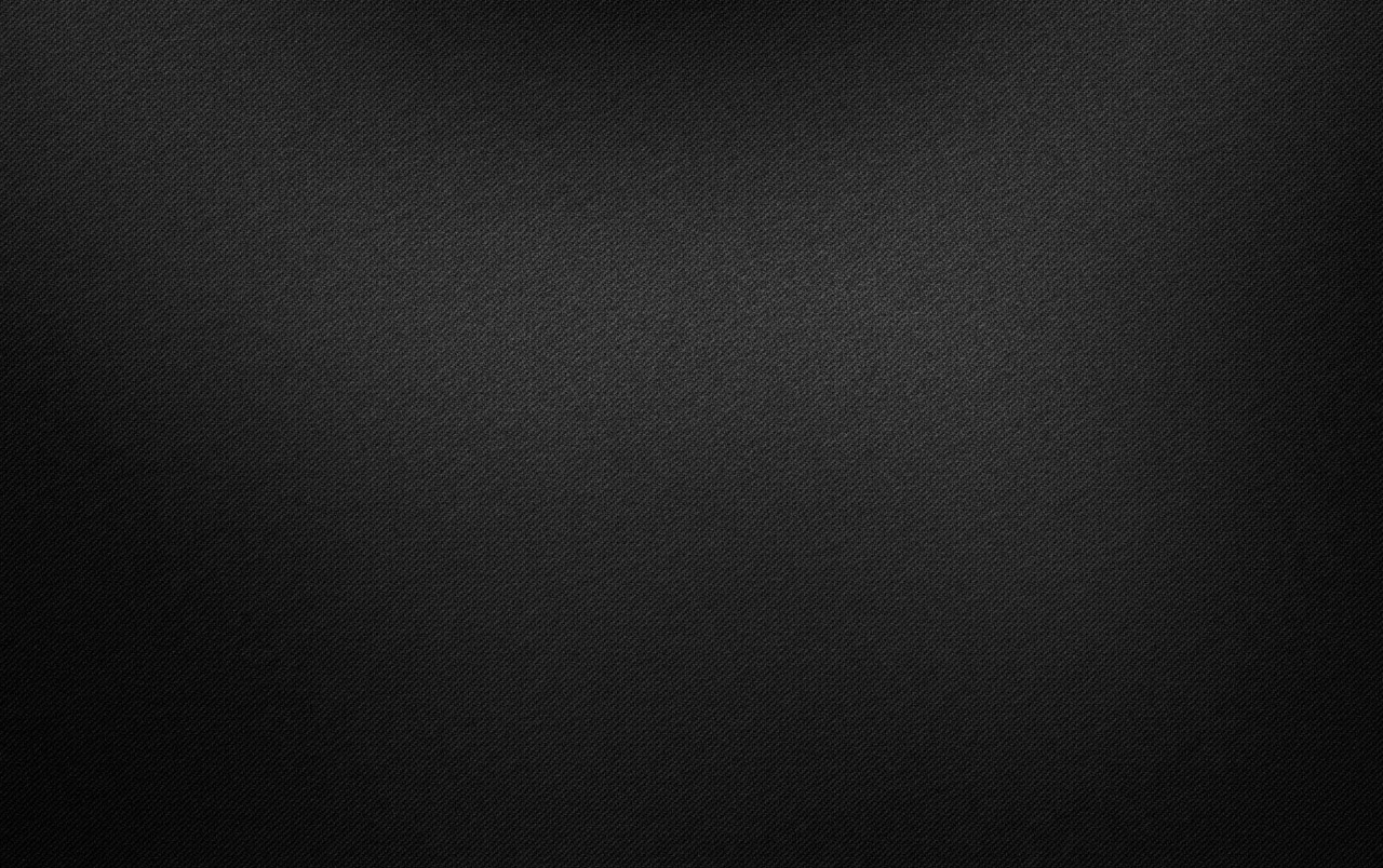 Black Denim Background wallpapers