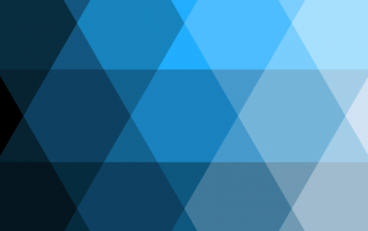 Wide Shades Of Blue Wallpapers
