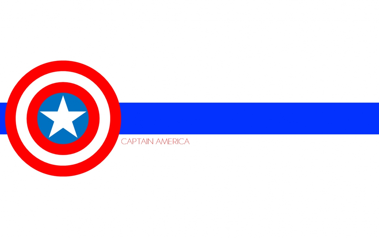 captain america wallpaper iphone 7