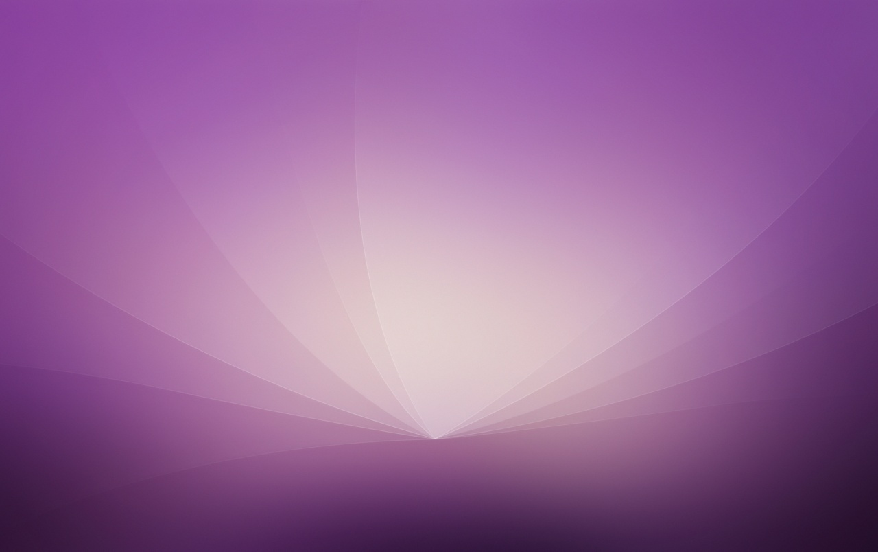 Simple Clean Abstract Purple wallpapers